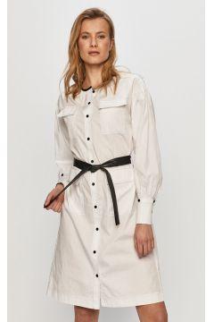 Karl Lagerfeld - Платье(128372483)