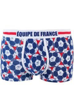 Boxers Fff Boxer officiel Equipe de France de football But(115432247)