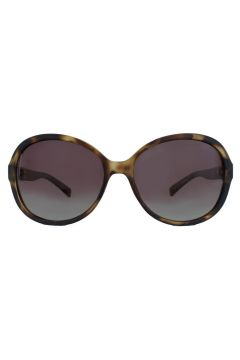 Brunotti Deasy 2 Women Sunglasses(111012632)