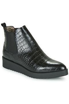 Boots Perlato JAMINO(127907668)