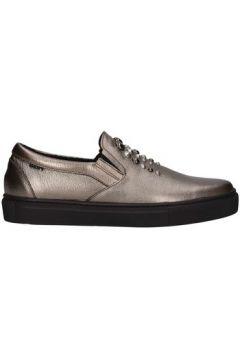 Chaussures Frau 39p7(115568460)
