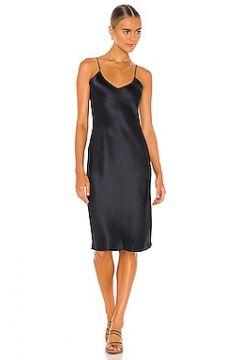 Платье - NILI LOTAN(125437842)