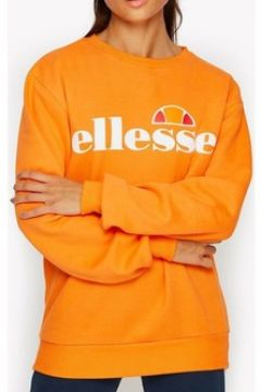 Sweat-shirt Ellesse Heritage Sweat crew AGATA(101547775)