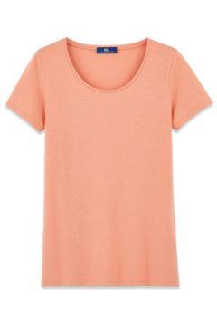 T-shirt TBS INTRATEE(127927574)