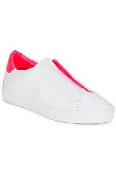 Chaussures KLOM KISS(115403444)