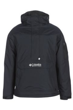 Blouson Columbia CHALLENGER PULLOVER(98495763)