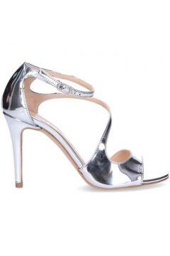 Sandales Di Luna -(127889772)