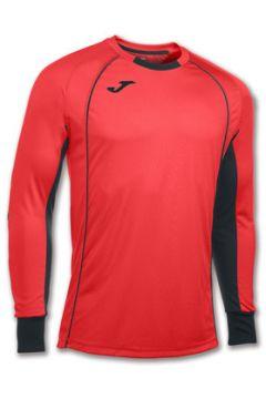 T-shirt Joma Maillot gardien manches longues Protec(115552217)