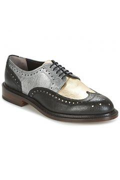 Chaussures Robert Clergerie ROELN(115388695)