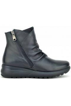 Boots Paula Urban 3-1049(127970392)