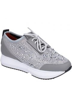 Chaussures Alexander Smith sneakers textile(127978720)