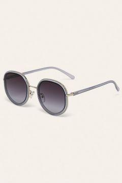 Answear - Okulary przeciwsłoneczne(111057927)