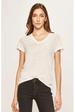 Lee - T-shirt(119413477)