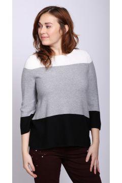 Пуловер(114854824)