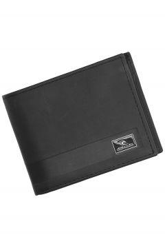 Rip Curl Section RFID 2 In 1 Wallet zwart(94158190)