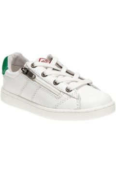 Chaussures enfant PLDM by Palladium malo cash(115395957)