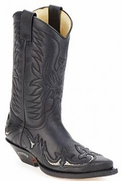 Bottes Sendra boots CLIFF(115555209)