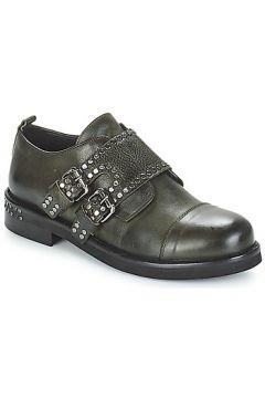 Chaussures Mimmu MILIG(115400922)