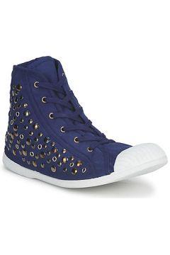 Chaussures Wati B BEVERLY(98741707)