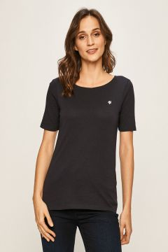 Marc O\'Polo - T-shirt(99072271)