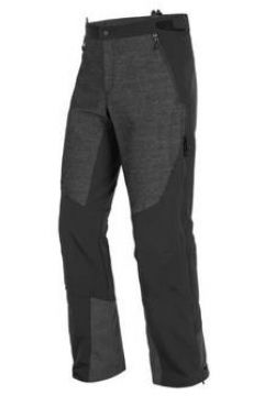 Pantalon Salewa SESVENNA WO/DST M PN 25223 0910(127914683)