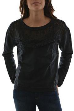 T-shirt Bsb 036-210008(115461190)