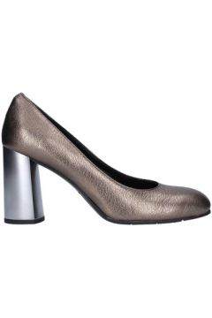 Chaussures escarpins Paola Ghia 7568(115594645)