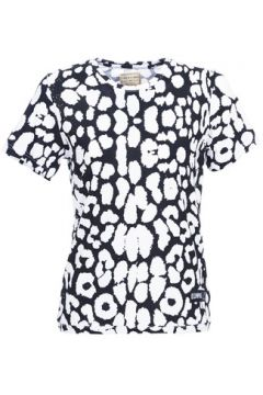 T-shirt Eleven Paris BIRINA(115455680)