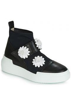 Chaussures Fru.it 5380-948(115407242)