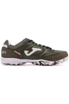 Chaussures de foot Joma Top Flex Turf(115434827)