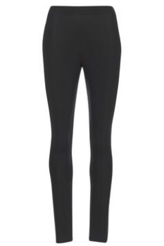 Collants adidas TREFOIL TIGHT(115478676)