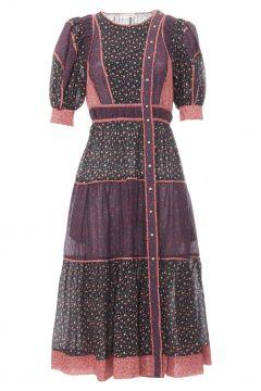 Kleid Verona(123097225)