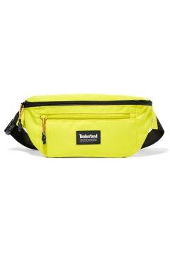 Waist Bag(115242249)