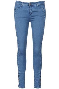 Jeans Acquaverde ALFIE(98744363)