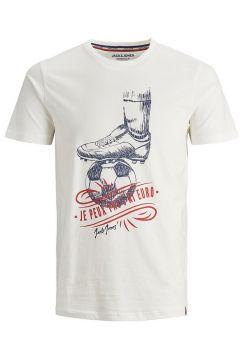 Camiseta Jorsoccer Euro(113748372)