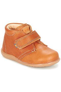 Boots enfant Kavat HAMMAR(115604594)