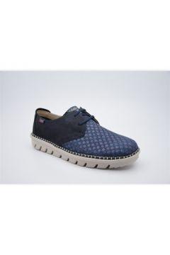 Chaussures CallagHan 14502(115500875)