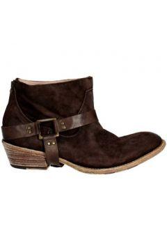 Boots Corvari C.08(115569645)