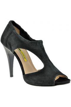 Chaussures escarpins Lea Foscati 11744 Talons-Hauts(127857385)