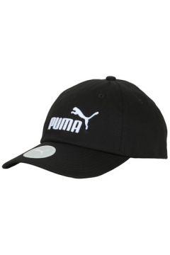 Casquette Puma ESS CAP(127929508)