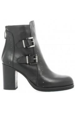 Bottines Pao Boots cuir(115611154)
