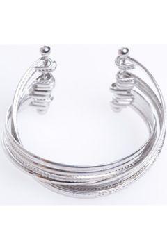 Bracelets Lvdlm Bracelet Esmeralda(88488712)