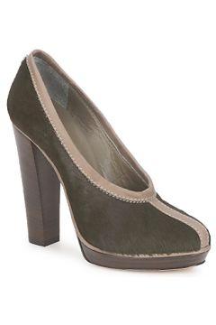 Chaussures escarpins Kallisté ESCARPIN 5949(98768077)