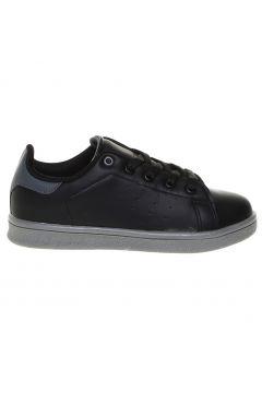 Limon Erkek Çocuk Siyah Günlük Ayakkabı(123421000)