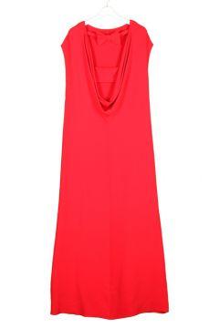 Платье Valentino(113811766)