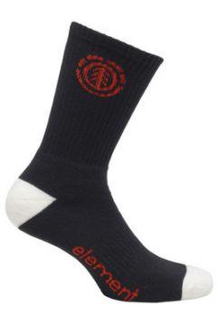 Chaussettes Element Primo socks(128000247)