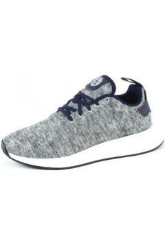 Chaussures adidas NMD R2 UAS(115486743)