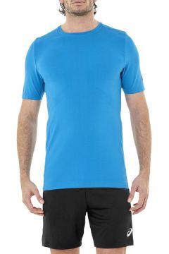 Asics Seamless Ss T-Shirt(123480803)