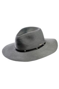 Шляпа Pierre Cardin(123047075)