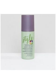 Pureology - Spray detergente Volume Instant Levitation da 145 ml - Nessun colore(92933754)